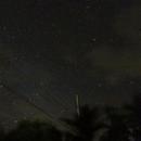 Dark Skies,                                Arthur Inácio