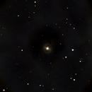 M95 / NGC 3351,                                Wanni