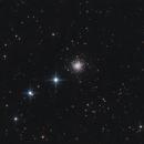 NGC 2419,                                Elmiko