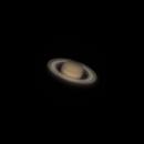 Saturn,                                Abduallah Asiri