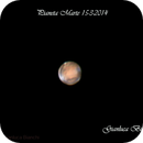 Mars 15-3-14 drizzle strong colour version,                                giano