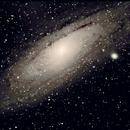 M31,M110,                                Tim