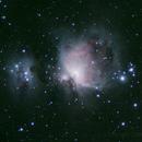 M42,                                Charles Ward
