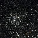 M52,                                maxgaspa