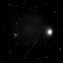 M49,                                Giovanni