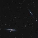 GSC2531_762,                                CAMMILLERI JEAN OLIVIER