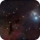 IC348 and Barnard 3,                                Andrew Barton
