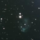 NGC 7008,                                Pawel Turek