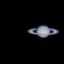 Saturn,                                dnault42