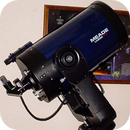 "Meade LX200 GPS 14"",                                Kevin Smith"