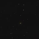 NGC 936,                                Tony Blakesley