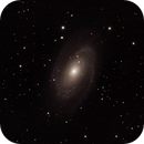 M81,                                Don Walters