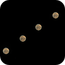 Mars - 24/10/2020,                                Stéphane T(rd).