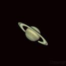 Saturne,                                bzizou