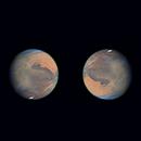 Mars 18 Nov 2020 - 40 min WinJ Composite 1/2,                                Seb Lukas