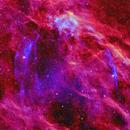 LBN325 in HaO3-LRGB,                                equinoxx