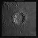 Moon, Copernicus,                                Massimiliano Vesc...