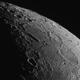 Moon  13th August 2020, 18:37:14(UT),                                Katsumi_Okazaki