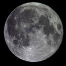 Full Moon Mosaic,                                walkman