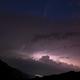 The Plan vs. Weather,                                Ivaylo Stoynov