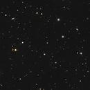 Fornax Galaxy Cluster,                                Gary Plummer