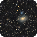 IC 356,                                GJL