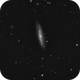 m98 of 23rd of April - 282 60 secs unguided subs,                                Stefano Ciapetti