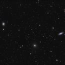 M58 M89 M90,                                Mark Minor