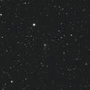 Comet C/2018  N2 ASASSN,                                Steven Bellavia