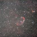 NGC6888,                                Chris Price