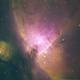 M42,                                douglasmx