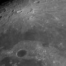 Plato & Friends, Lunar - 11-09-2019,                                Martin (Marty) Wise