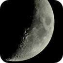 Mond 2018-05-20, Mosaik,                                Bruno