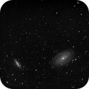 M81 Group,                                Connolly33