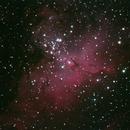 M16 20190531,                                teko38