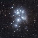 M45,                                paulweingart