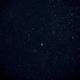 Sadr Region of Cygnus,                                direavenger982