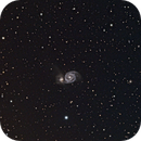 M51,                                Nick Ambrose