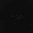M44 ,                                Paolo Zampolini