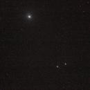 Jupiter-Saturne-Mars-1-04-2020-01h16utc,                                Ariel