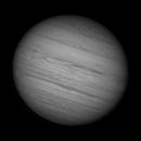 Animation of Jupiter IR685 from 01.08.2021,                                Khisamutdinov Maksim