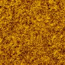 2019.08.24 Sun granulation,                                Vladimir