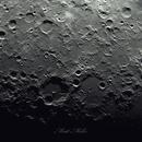 Lunar Landscape,                                Matt