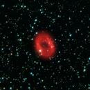 Abell 80 HA RGB,                                jerryyyyy