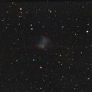 M 27,                                Connolly33