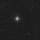 Albiréo Double Star,                                LAMAGAT Frederic
