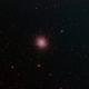 M 13 Herkuleshaufen,                                Thomas