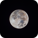 lune,                                Jean-Pierre Bertrand