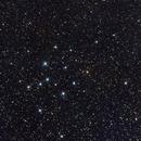 IC4665,                                Ray Heinle