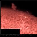 NOAA12699 Feb 16 2018,                                rmarcon